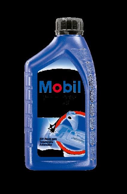 Mobil ATF™ D/M